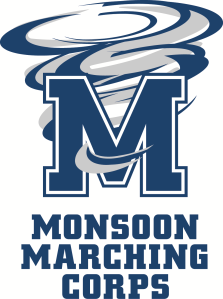 Monsoon_Marching_Corps.svg-image3135-4294967206