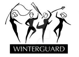 winterguard1